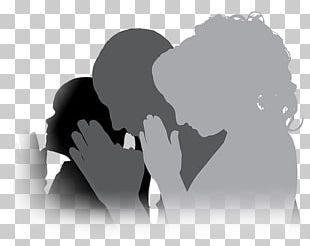 Prayer God Holy Spirit Christian Church PNG