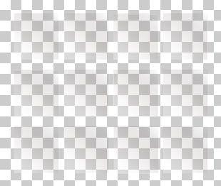 White Black Angle PNG