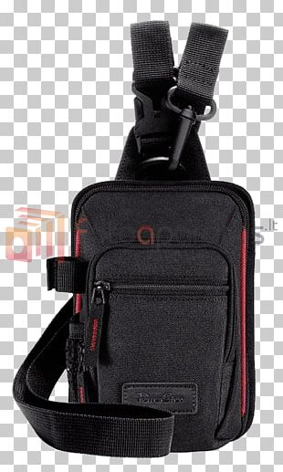 Canon PowerShot G16 Point-and-shoot Camera Canon Camera Case DCC-850 PNG