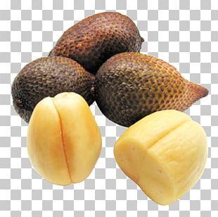 Fruit Free Salak PNG