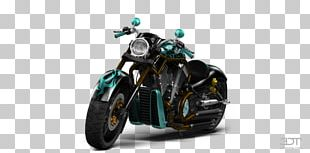 Motorcycle Accessories Car Automotive Design Motor Vehicle PNG