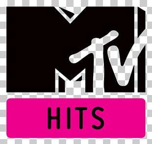 NickMusic MTV Viacom Media Networks Television Channel PNG