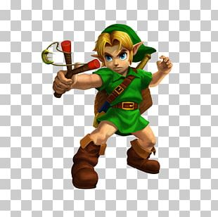 The Legend Of Zelda: Ocarina Of Time 3D The Legend Of Zelda: Majora's Mask The Legend Of Zelda: Breath Of The Wild Super Smash Bros. Melee PNG