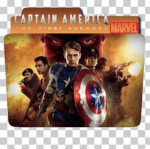 Captain America Spider-Man Black Widow Bucky Barnes Film Poster PNG