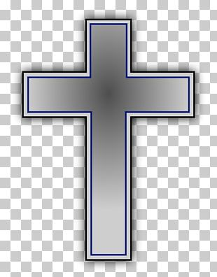 Cross Crucifixion Of Jesus Miracles Of Jesus PNG
