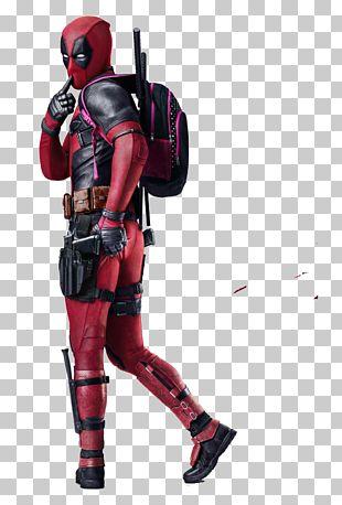 Deadpool 1080p 4K Resolution Film PNG