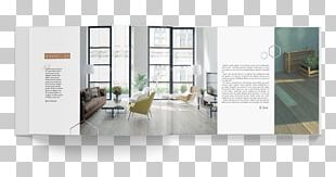 Floor Studio Apartment House Home PNG
