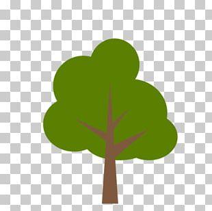 Shrub Tree Branch PNG