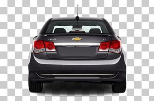 2016 Chevrolet Cruze Limited Toyota RAV4 2012 Chevrolet Cruze Car PNG