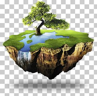 Earth Day Every Day Animated Film Earth Day Crafts PNG