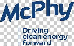 Element Energy McPhy Energy Hydrogen Production Energy Transition PNG