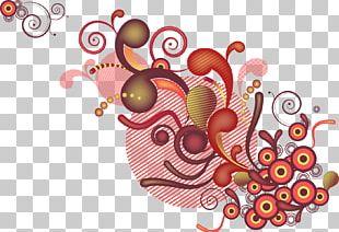 Illustrator Islamic Geometric Patterns Pattern PNG