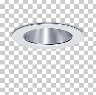 Lighting Light Fixture Ceiling Angle PNG