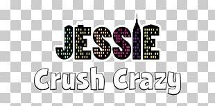 Luke Ross Jessie Prescott Emma Ross Disney Channel The Walt Disney Company PNG