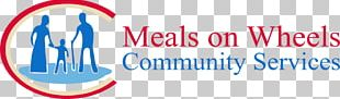 Meals On Wheels Organization Community Service Family PNG