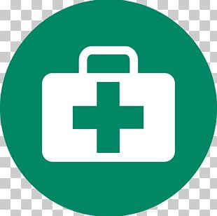 Mental Health First Aid First Aid Supplies Health Care First Aid Kits Safety PNG