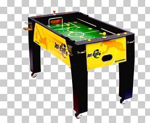 Snooker Billiard Tables Foosball Billiards PNG