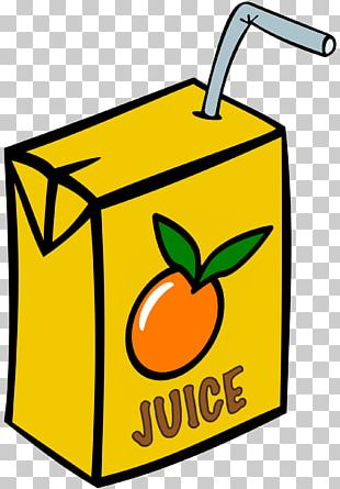 Fizzy Drinks Coloring Book Juice Colouring Pages PNG
