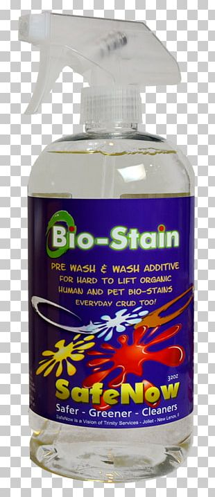 Liquid Soap Cleaning Stain Laundry Detergent PNG