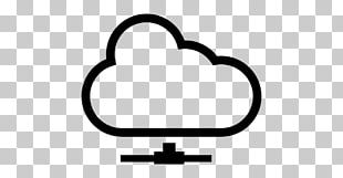 Shared Web Hosting Service Cloud Computing Reseller Web Hosting Amazon Web Services PNG