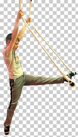 Circus Kinderzirkus School Physical Fitness Berlin PNG