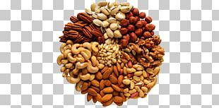 Dried Fruit Mixed Nuts Food PNG