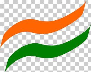 Flag Of India PicsArt Photo Studio PNG