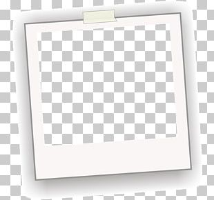 Light Rectangle Square PNG