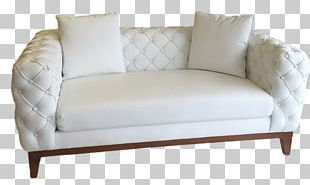 Loveseat Sofa Bed Bed Frame Couch Comfort PNG