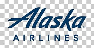 Alaska Airlines Ted Stevens Anchorage International Airport Flight Air Travel Alaska Air Group PNG