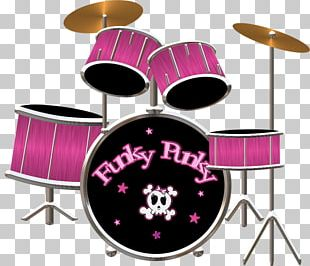 Drums Snare Drum Timbales Musical Instrument PNG