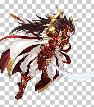 Fire Emblem Heroes Fire Emblem Fates Samurai Video Game Free-to-play PNG