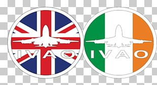 Flag Of The United Kingdom Jack PNG