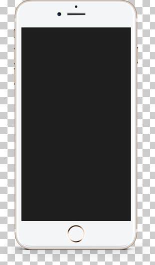 IPhone 5 IPhone 6 Plus IPhone 6s Plus Apple PNG