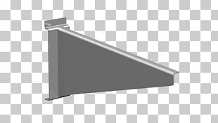 Shelf Support Bracket Bookcase Floating Shelf PNG