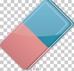 Wallet Euclidean Adobe Illustrator PNG