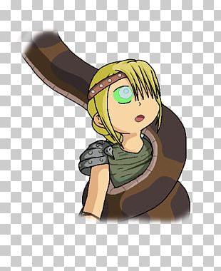 Astrid Hiccup Horrendous Haddock III How To Train Your Dragon Character Hypnosis PNG