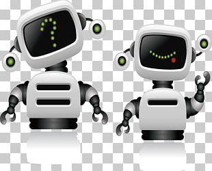 BEST Robotics Robotic Arm PNG
