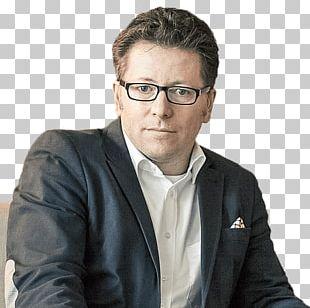Businessperson Glasses White-collar Worker Laborer Blue-collar Worker PNG