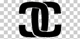 Chanel Desktop Computer Icons PNG
