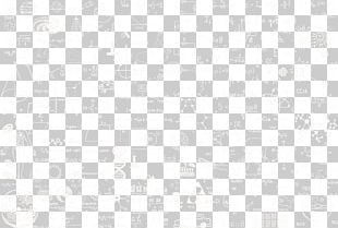 Light Black And White Line PNG