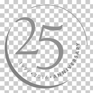 Logo Graphics Portable Network Graphics Anniversary PNG