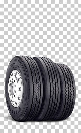 Tread Formula One Tyres Car Firestone Tire And Rubber Company PNG