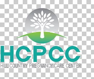 Hill Country Pregnancy Care Center Health Care Texas Hill Country Family Medicine PNG
