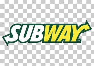 Hoboken Subway Logo Restaurant Food PNG