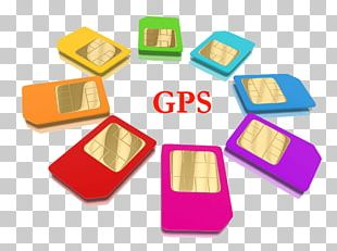 Subscriber Identity Module Mobile Phones Mobile Service Provider Company SIM Lock SMS PNG