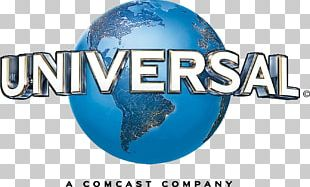 Universal Orlando Universal Studios Hollywood Universal S Logo Comcast PNG