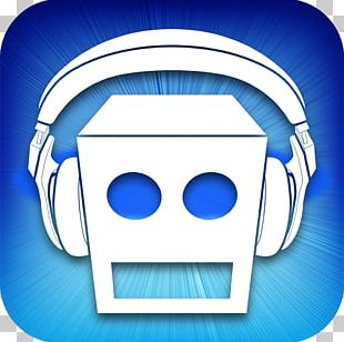 IPod Shuffle App Store ITunes Apple PNG