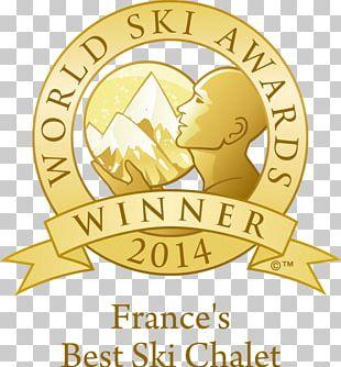 Spa Resort Hotel Villa World Travel Awards PNG