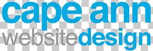 Design Museum Graphic Design Escape PNG
